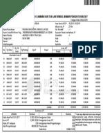 1517889838613.pdf