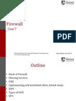 IS_7-Firewall.pdf