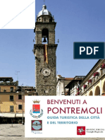 GuidaDiPontremoli-italiano.pdf