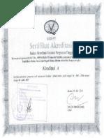 7. Akreditasi Pendidikan Kimia
