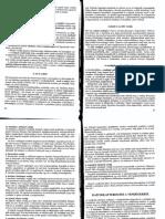 Vendéglátó Szakmai Alapismeretek - Dr. Burkáné Szolnoki Ágnes 86-125. Oldal