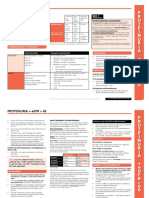 cd-Proteinuria-Normal-eGFR-.pdf