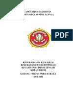 ADART Revisi fix.docx
