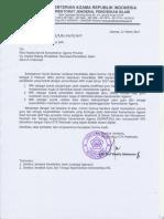 Edaran Pemanfaatan NPK (2).pdf