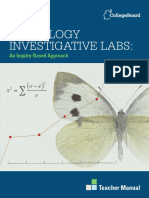 apbioteacherlabmanual2012_2ndprt_lkd.pdf