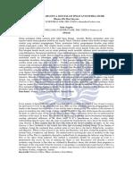15819-19815-1-PB.pdf