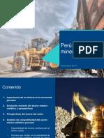 Sector-Minero-en-Peru_2017.pdf