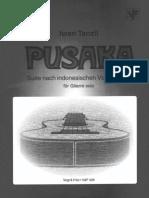 Iwan_Tanzil_-_Pusaka.pdf