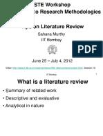 tips_lit_review.pdf