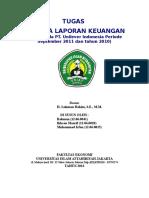 178640152-CONTOH-COVER-MAKALAH-1-doc.doc