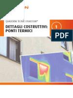 Quaderno_Tecnico_POROTON_1P.pdf