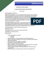 111-Carotid-Cavernous-Fistula.pdf