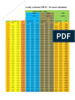 7th_pay_commission_ready_reckoner_PB_II.pdf