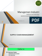 845_7. Supply Chain.pdf