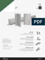 rothoblaas.alumidi.ficha-tecnica.it.pdf