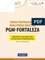 Material Complementar 12 - PGM-Fortalezauefb