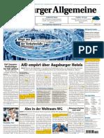 novine pdf