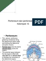 ppt anatomi kel 15.pptx