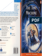 level 4 - The Time Machine .pdf