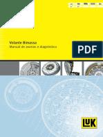 LUK -Volante bi-massa.pdf