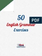 50-English-Grammar-Exercises-DEMO.pdf