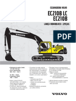 MANUAL ESCAVADEIRA VOLVO EC 210.pdf
