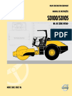 MANUAL ROLO VOLVO S100.pdf