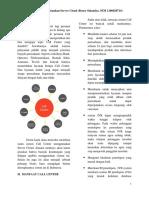 Call_Center_Menggunakan_Server_Cloud.pdf