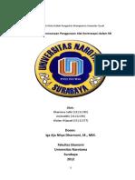 MAKALAH-PROGRAM-PERENCANAAN1.doc