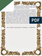 PERÚ Y AMÉRICA LATINA ENTRE LA DICTADURA Y LA DEMOCRACIA.docx