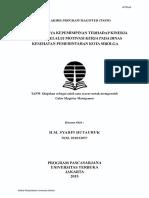 42729.pdf