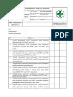 9.1.1. 6 Daftar tilik penanganan KTD, KPC KNC.docx