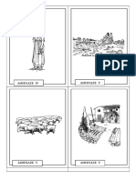Athenaze Cartas 05.pdf