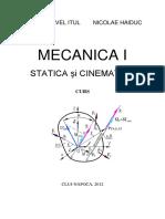 mecanica statica.pdf