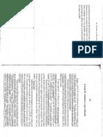 discursos na psicanálise.pdf