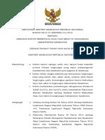 716kepmenkes_gerakan_kantor_berhias.pdf
