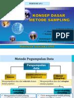 MPCT1_Konsep Dasar Sampling.pptx