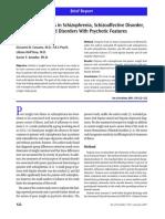 appi.ajp.158.1.122.pdf