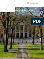 IELTS Practise Materials Academic Test.pdf