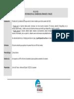 75-preparacion-cambridge-advanced-ingles.pdf
