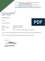 Surat Permohonan Visa ke Korea Selatan.pdf