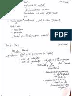 curs IFRS-aplicatii rezolvate.pdf