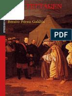 Aita Tettauen - Benito Perez Galdos.pdf