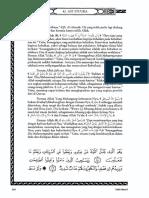 Tafsir Ibnu Katsir 7.3.pdf