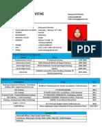 CV Rahayanti Prihartini