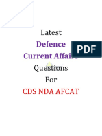Defence-Current-Affairs-Questions-SSBCrack.pdf