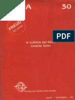 ANTELO - Fictitious Folha n30 1989