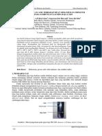 ipi134056.pdf