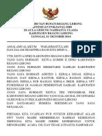 SAMBUTAN Bupati.doc