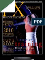 fxtradermagazine_4_eg